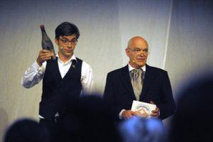 bildarchiv_theater_schweizerhof_2011