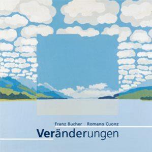 cover_veraenderungen