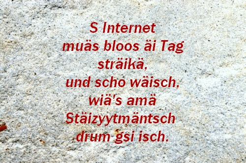 spruch_links