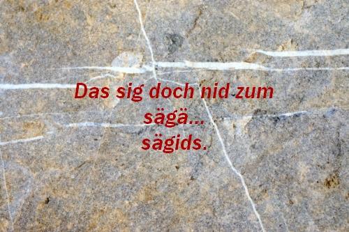 spruch_publikationen